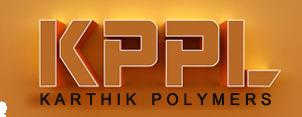 Karthik Polymers