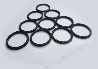 x-ring-karthik-polymers-183